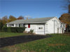 Photo of 604 Allen Road, Clay, NY 13212 (MLS # S1158517)