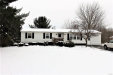 Photo of 6024 Mckinley Road, Cicero, NY 13029 (MLS # S1159356)