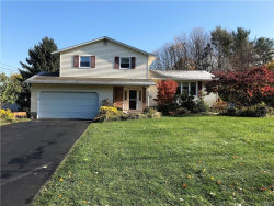 Photo of 112 Pineledge Road, Camillus, NY 13031 (MLS # S1159743)