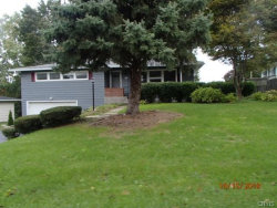 Photo of 115 Forrest, Camillus, NY 13031 (MLS # S1160233)