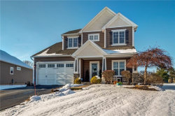 Photo of 8195 Fenimore Court, Clay, NY 13090 (MLS # S1160439)