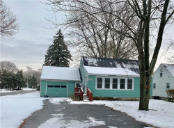 Photo of 102 Phelps Place, Manlius, NY 13057 (MLS # S1162262)