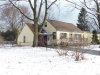 Photo of 210 Pleasant Drive, Manlius, NY 13057 (MLS # S1163063)