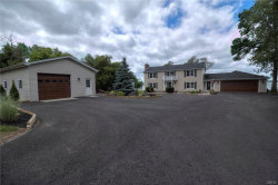 Photo of 5405 State Route 90, Springport, NY 13034 (MLS # S1163254)