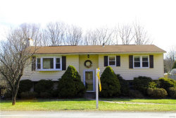 Photo of 5314 Terry Road, Onondaga, NY 13219 (MLS # S1163346)
