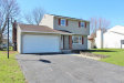Photo of 5364 Vineyard Drive, Clay, NY 13041 (MLS # S1163528)