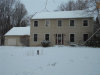 Photo of 108 Coachmans Whip, Lysander, NY 13027 (MLS # S1163573)