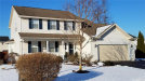 Photo of 3621 Redhead Terrace, Clay, NY 13090 (MLS # S1163690)