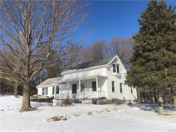 Photo of 6739 Bogusville Hill Road, Kirkland, NY 13328 (MLS # S1163836)
