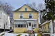 Photo of 222 Sunstruck Drive, Syracuse, NY 13206 (MLS # S1164183)