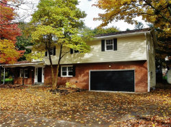 Photo of 617 Nottingham Road, Dewitt, NY 13224 (MLS # S1164233)