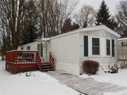 Photo of 225 Colonial Pl, Utica, NY 13502 (MLS # S1164390)