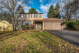 Photo of 4614 Red Fox Drive, Manlius, NY 13104 (MLS # S1165416)