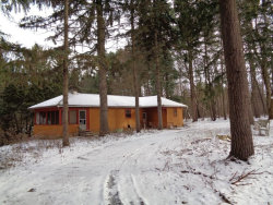 Photo of 4349 Barker Hill Road, Dewitt, NY 13078 (MLS # S1165649)