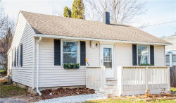 Photo of 223 Hunt Drive, Manlius, NY 13066 (MLS # S1165979)