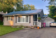 Photo of 21 Brooks Place, Lysander, NY 13027 (MLS # S1166082)