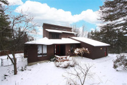 Photo of 4317 Trout Lilly Lane, Pompey, NY 13104 (MLS # S1166112)