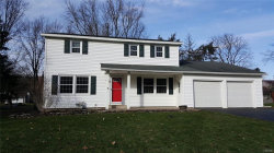 Photo of 4605 Brookhill Drive South, Manlius, NY 13104 (MLS # S1166215)