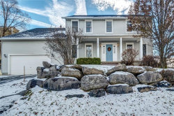Photo of 4587 Providence Road, Onondaga, NY 13078 (MLS # S1166835)