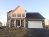 Photo of 5511 Rolling Meadows Way, Camillus, NY 13031 (MLS # S1166853)