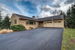 Photo of 7362 Highbridge Terrace, Manlius, NY 13066 (MLS # S1166879)