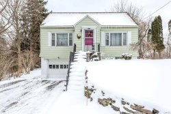 Photo of 5220 Jamesville Road, Dewitt, NY 13078 (MLS # S1167106)