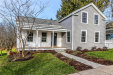 Photo of 23 Onondaga Street, Skaneateles, NY 13152 (MLS # S1167544)