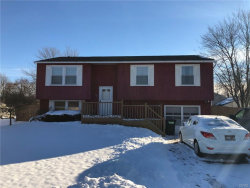 Photo of 120 Royalton Drive, Manlius, NY 13116 (MLS # S1168042)