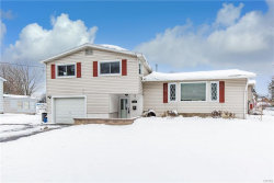 Photo of 100 Sotherden Drive, Clay, NY 13090 (MLS # S1168114)