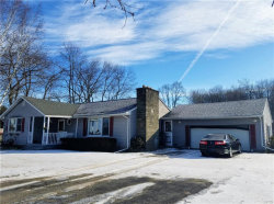 Photo of 7164 Stearns Road, Floyd, NY 13440 (MLS # S1168224)