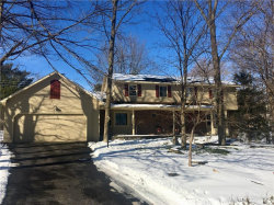 Photo of 7284 Wakefield Drive, Manlius, NY 13066 (MLS # S1168273)