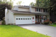 Photo of 4116 Willowbrook Drive, Clay, NY 13090 (MLS # S1168495)