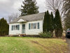 Photo of 552 Hinsdale Road, Camillus, NY 13031 (MLS # S1168501)
