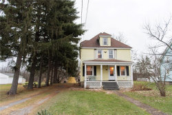 Photo of 6298 Old Fremont Road, Manlius, NY 13057 (MLS # S1168578)