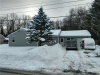 Photo of 7648 Kriswood Drive, Floyd, NY 13440 (MLS # S1169771)
