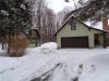 Photo of Marcellus, NY 13108 (MLS # S1170757)