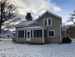 Photo of 8864 Number 5 Road East, Pompey, NY 13104 (MLS # S1171620)