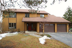 Photo of 4750 Thatchwood Drive, Manlius, NY 13104 (MLS # S1172016)