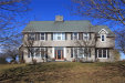 Photo of 5615 Muscovy Lane, Manlius, NY 13104 (MLS # S1172838)