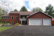 Photo of 9711 Frenchtown Road, Lee, NY 13471 (MLS # S1173833)