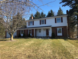Photo of 4817 Candy Lane, Manlius, NY 13104 (MLS # S1174023)