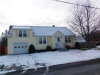 Photo of 11 Glendale Place, Whitestown, NY 13492 (MLS # S1177631)