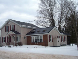 Photo of 4192 Senn Road, Verona, NY 13440 (MLS # S1177758)