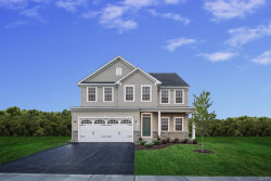 Photo of 5518 Rolling Meadows Way, Camillus, NY 13031 (MLS # S1177862)