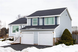 Photo of 4989 Alfred Drive, Clay, NY 13090 (MLS # S1177929)