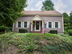 Photo of 4002 Pompey Hollow Road, Pompey, NY 13035 (MLS # S1178797)