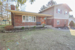 Photo of 33 Hurd Circle, Auburn, NY 13021 (MLS # S1179422)