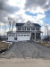 Photo of 5510 Rolling Meadows Way, Camillus, NY 13031 (MLS # S1179598)