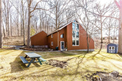 Photo of 4206 Eldridge Road, Pompey, NY 13104 (MLS # S1180303)