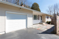Photo of 867 Milford Drive, Skaneateles, NY 13152 (MLS # S1180327)